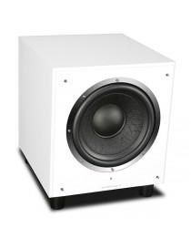 POLK AUDIO SIGNA S1 Uniwersalny soundbar TV z bezprzewodowym subwooferem