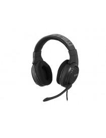 DALI AVR-X2500H + ZENSOR 7/1/VOKAL