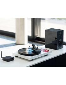 DENON DHT-S316 Soundbar - kino domowe