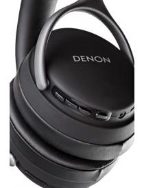 DEFINITIVE TECHNOLOGY DI 3.5R Głośnik instalacyjny