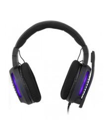 DENON AVR-X1500H + RAPTOR 7/1/VOCAL