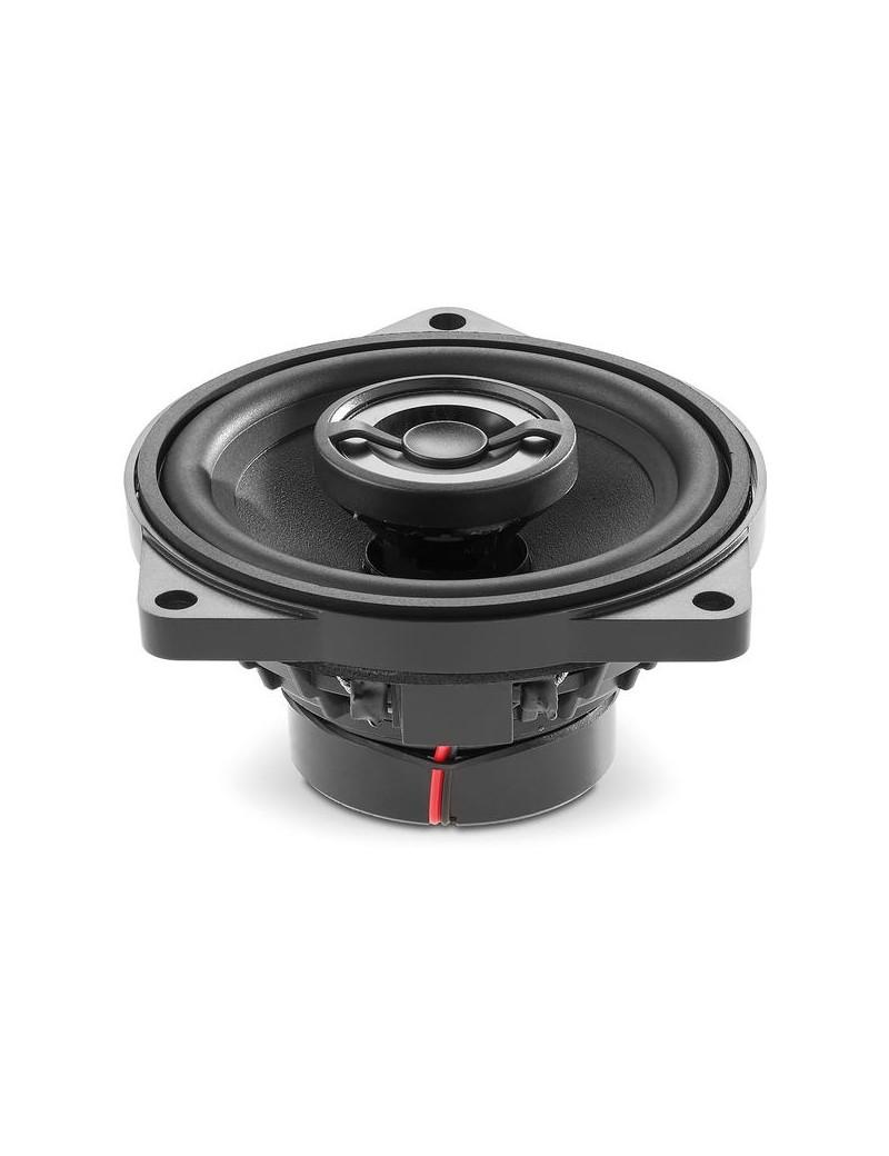JAYS u-JAYS Wireless BLACK/GOLD Bezprzewodowe słuchawki nauszne