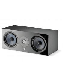 DENON RCDN-10 CZARNY HGL Amplituner stereofoniczny z CD