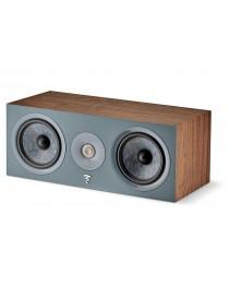 DENON SCN-10 SZARY Zestaw głośnikowy 2.0