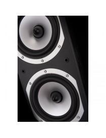 QED QE5031 (3.0m) QED PROFILE Przewód stereo [2x RCA M - 2x RCA M] - 3.0m