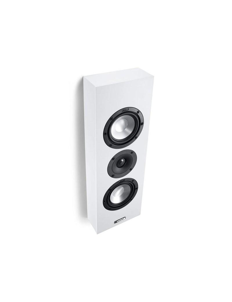 QED QE2940 (uPlay Stream) Hi-Fi odbiornik Wi-Fi