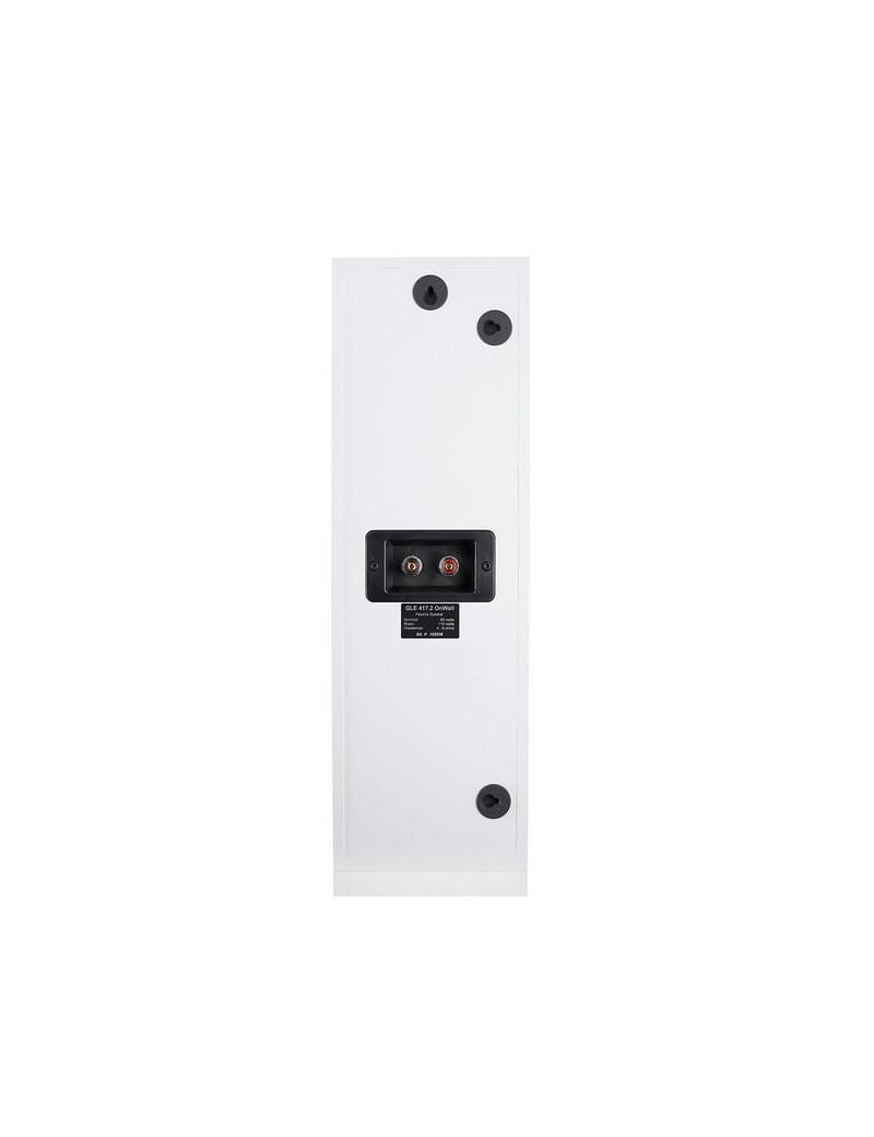 QED QE2920 (uPlay Puck) Hi-Fi odbiornik Bluetooth