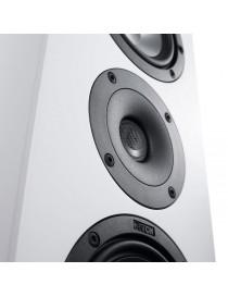 POLK AUDIO Signature S10 WHITE Kolumna głośnikowa surroundowa