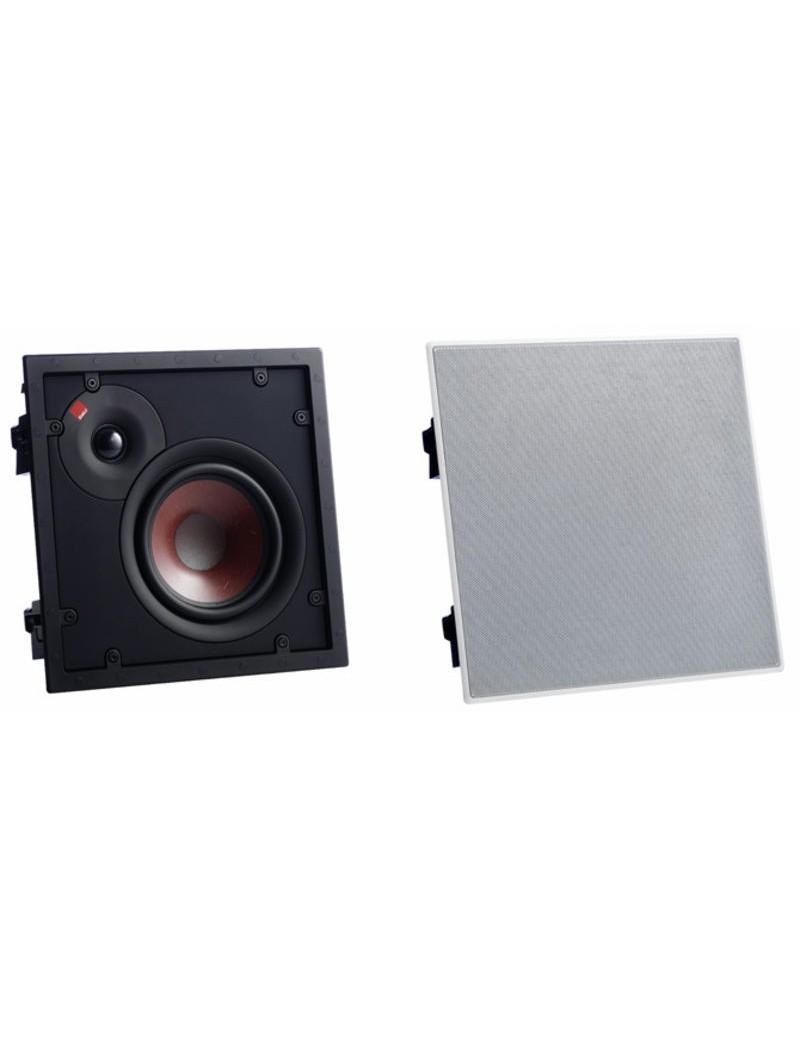 OPTOMA UHD370X Projektor do rozrywki domowej