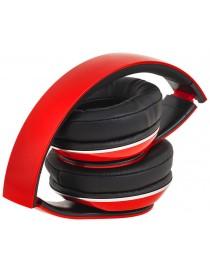 DENON AH-GC30 CZARNY Bezprzewodowe słuchawki nauszne z aktywną redukcją szumów