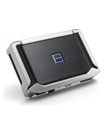 THOMSON AV MIC101BT System Hi-Fi