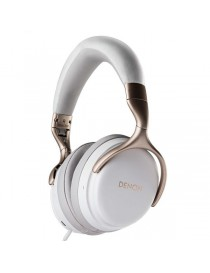 WHARFEDALE PRO ISOLINE-812
