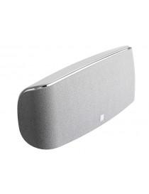 MONSTER SUPERSTAR SZARY Głośnik aktywny z Bluetooth
