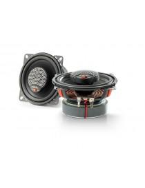 ALPINE CDE-136BT DAB+ Radioodtwarzacz CD / DAB z zaawansowaną technologią Bluetooth