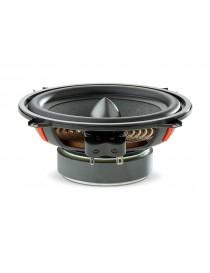 DENON DNP-F109 PREMIUM SILVER Sieciowy odtwarzacz audio