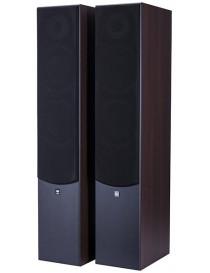 QED QE1414 - 5.0m QED PERFORMANCE Przewód głośnikowy XTC - 5.0m