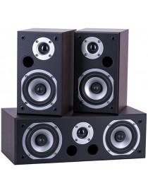 MONSTER ELEMENTS OVER-EAR BT GOLD Słuchawki bezprzewodowe