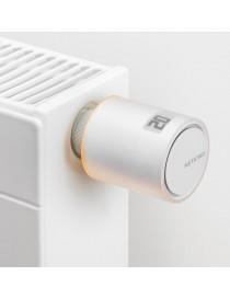 ION AQUABOOM Wodoodporny głośnik Bluetooth