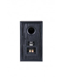 ION MAX LP WOOD Gramofon z głośnikami stereo