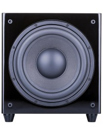 BANDRIDGE BLUE LC1154 Przewód głośnikowy [2 x 1.5mm2] - przezroczysty