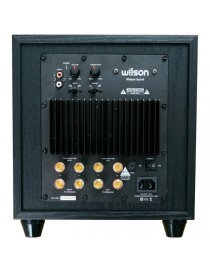 THOMSON SDA THCS07860 Urządzenie do kuskus / couscoussier / couscous maker