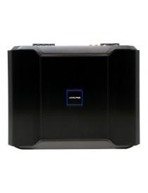 ARGON AUDIO Mini Dac Przetwornik cyfrowo-analogowy