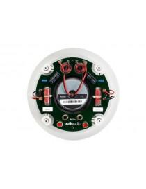 ARGON AUDIO DAB3+V5 CZERWONY Radio DAB+ z Bluetooth