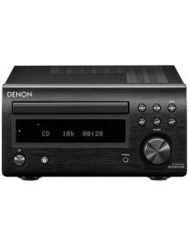 ARGON AUDIO iNet3+V2 ORZECH Radio DAB+/Odtwarzacz strefowy