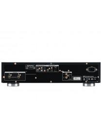 NACON GM-350L Laserowa mysz dla graczy