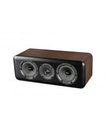 IN-AKUSTIK REFERENZ NF-202 RCA (1.2m) Przewód Stereo [2xRCA M - 2xRCA M]