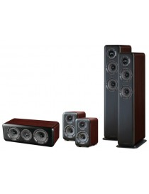 IN-AKUSTIK STAR MP3 JACK (1.5m) Przewód Audio [3.5mm JACK - 3.5mm JACK]
