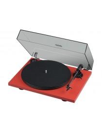 IN-AKUSTIK STAR RCA (1.5m) Przewód Stereo [2xRCA M - 2xRCA M]