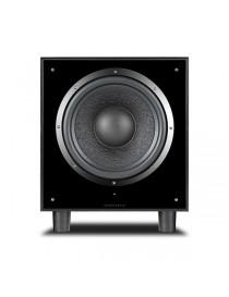 IN-AKUSTIK STAR MP3 JACK (0.75m) Przewód Audio [3.5mm JACK - 3.5mm JACK]