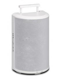 IN-AKUSTIK STAR LS 2.5MM TRANS (150m) STAR-Przewód głośnikowy (150m)