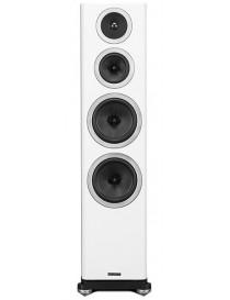 IN-AKUSTIK PREMIUM MP3 ANGLED JACK (1.5m) Przewód Audio [3.5mm JACK - 3.5mm JACK]