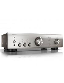 OPTOMA UHD60 Projektor do rozrywki domowej