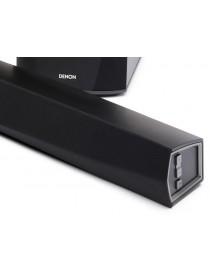 OPTOMA UHD550X Projektor do rozrywki domowej