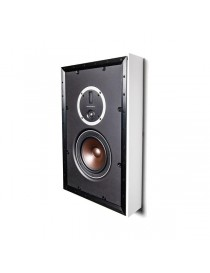 IN-AKUSTIK PREMIUM MP3 JACK-RCA (3.0m) Przewód Audio JACK-2xRCA