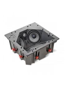 DENON PRO DN-500CB Odtwarzacz CD z Bluetooth, USB i wejściami AUX