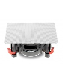 THOMSON AV MIC125BT System Hi-Fi