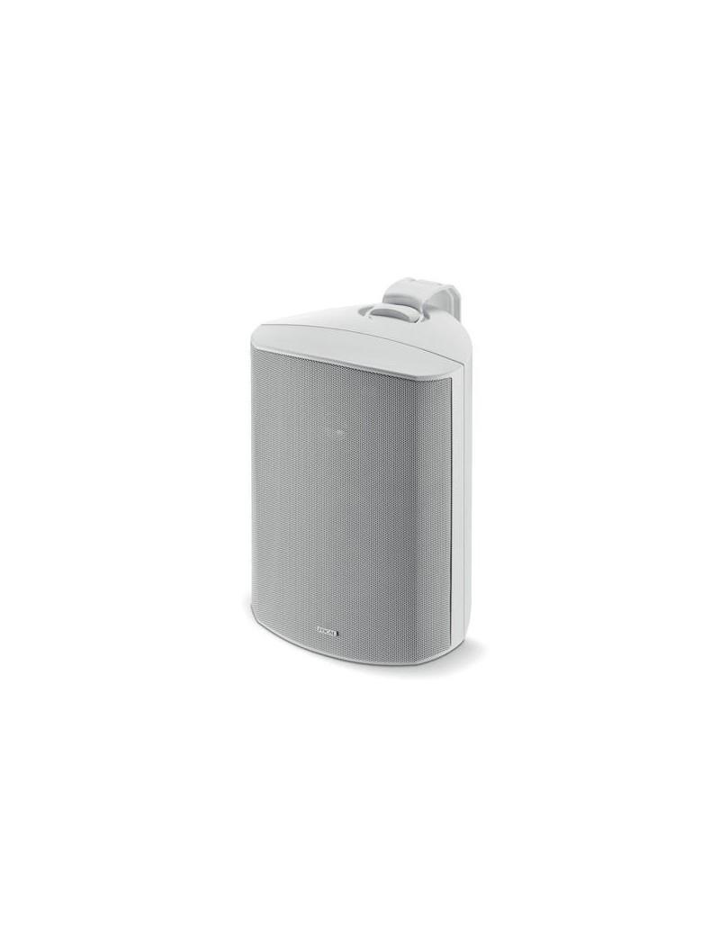 JAYS a-Six Wireless GRAY/SILVER Słuchawki douszne