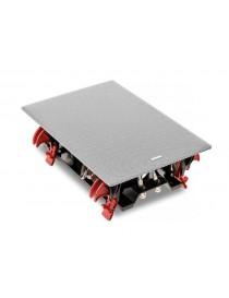 THOMSON AV DS500 Głośnik aktywny
