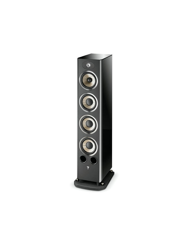 THOMSON AV TT401CD Gramofon z odtwarzaczem CD i USB