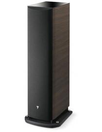 BANDRIDGE PREMIUM SVL1003 (3.0m) Przewód HDMI [HDMI M - HDMI M] (3.0m)