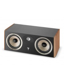 THOMSON AV TT201BT Gramofon z Bluetooth