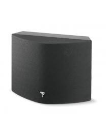 THOMSON AV TT200BT Gramofon z Bluetooth