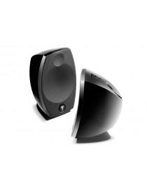 ELIPSON LENNY BIAŁY Głośnik lifestyle Bluetooth