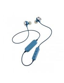 ELIPSON MOON OMEGA 100 RIAA BT WHITE LACQUER Gramofon z Bluetooth